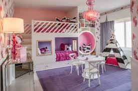 les chambre d enfant 15 chambres d enfant qui vont en faire rêver plus d un mention