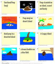 island emoji hxhgjc3x55 png