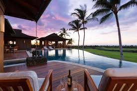 this 33 million hawaiian estate looks like my dream home