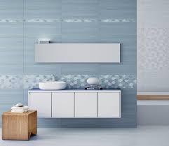 deco cuisine mur stickers salle de bain pas cher avec carrelage salle de bain gris