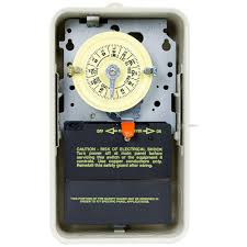 Westek Electric 30 Min In by Intermatic Timers Dimmers Switches U0026 Outlets The Home Depot