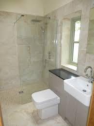 bathroom furniture tiles u0026 wood flooring in tattenhall
