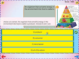 8th grade science quiz 2 practice worksheets for home use and