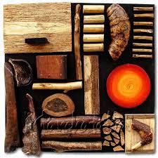 home made decoration pieces 100 home made decoration pieces how to make a boxwood