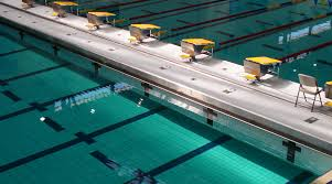 natare pool corporation high quality pools indianapolis in