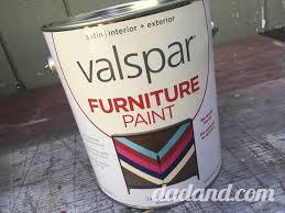 Interior Paint Review Valspar Paint Reviews Exterior Home Decorating Interior Design