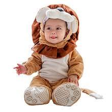 100 baby lion halloween costume infant u0026 baby halloween