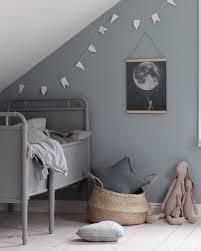 best 25 grey kids rooms ideas on pinterest toddler rooms child