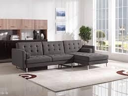 Charcoal Tufted Sofa by Fabric Tufted Sofa Simoon Net Simoon Net