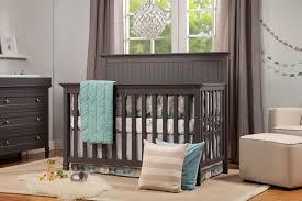 Davinci Autumn 4 In 1 Convertible Crib by 4 In 1 Convertible Crib Davinci Baby