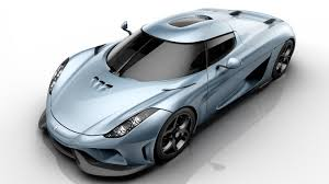 tron koenigsegg koenigsegg regera goes official with u0027way over 1500 hp