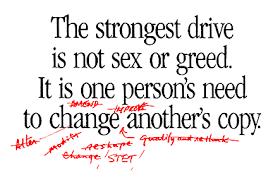 Need Sex Meme - copyeditor sle gif
