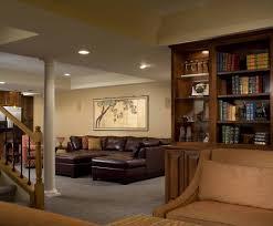 bar bars for home basements coolest basements wet bars for
