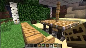 idee de jardin moderne l u0027épisode déco moderne de minecraft youtube