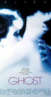 film ghost muziek ghost 1990 soundtracks imdb