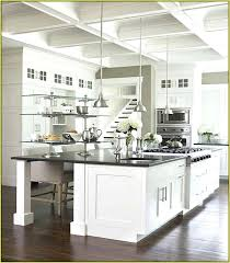 kitchen islands with cooktop kitchen island with cooktop givegrowlead