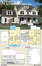 One Story Farmhouse by Best 25 Open Floor Plans Ideas On Pinterest Open Floor House