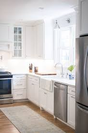 home improvement ideas kitchen best 25 light wood cabinets ideas on wood cabinets