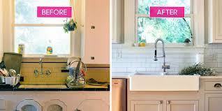 kitchen renovation ideas for your home to kitchen makeovers beautiful kitchen renovation ideas