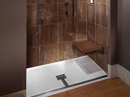 ada resources mti baths