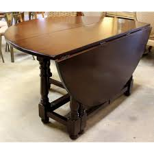 drop leaf dining room tables dining tables furniture antique drop leaf dining table for small