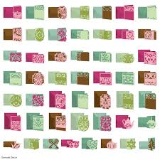damaskdecor card envelope jpg