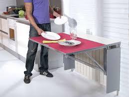 tavoli cucina tavoli a scomparsa foto 2 40 design mag