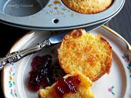 Comfy Kiev by Comfy Cuisine January 2013