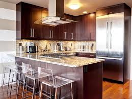 custom kitchen islands wood grain cabinetry features white island