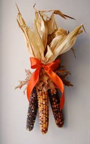 thanksgiving church decorations 12 best indian corn decorations images on pinterest fall