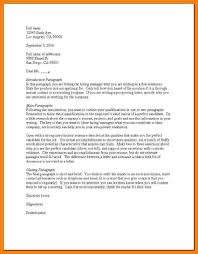 what is a cover letter for an application gallery cover letter