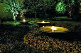 solar fountains with lights water fountains solar solar water fountain with led lights candirsx me