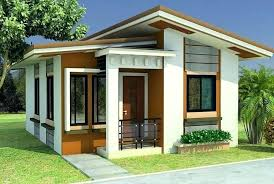 home design for small homes simple modern home design simple modern house home design small