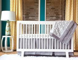 Organic Crib Bedding by 13 Best Nursery Images On Pinterest Cribs Bed U0026 Bath And Koi