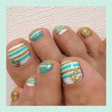 15 toe nail art design nail art disney nail art pinterest