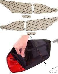 buy lexus umbrella lexus ct200h 11 13 charcoal tail light covers