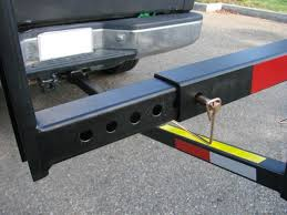 Bed Extender F150 4 Great Truck Accessories The Loadhandler Bed Ladders Extensions