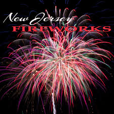 new years events in nj new brunswick new year s fireworks best of nj nj lifestyle