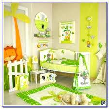 décoration chambre bébé jungle decoration chambre bebe jungle decoration chambre bebe animaux