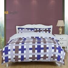 home textile products names home textile products names suppliers