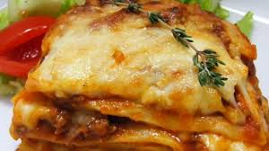 Meat Lasagna Recipe With Cottage Cheese by Alysia U0027s Basic Meat Lasagna Recipe Allrecipes Com