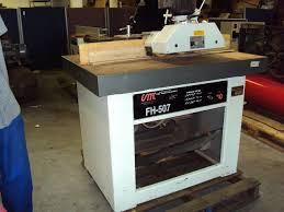 Woodworking Machine South Africa by 26 Model Woodworking Machine Auctions Egorlin Com