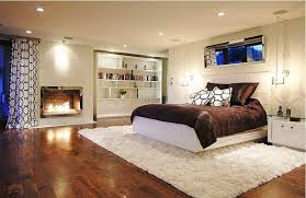 basement bedroom ideas basement bedroom ideas also with a finishing basement walls also