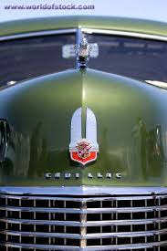 1093 best cadillac images on cars cars