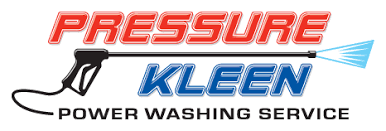 Pressure Washing Estimate by Free Estimate Pressure Kleen Power Washing Service From