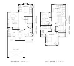 princeton university floor plans floor plans princeton the princeton new home plan in bonita