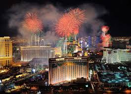 new years vacation packages in las vegas 2018 new years vacation