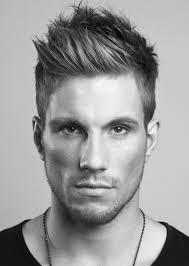 coupe cheveux homme dessus court cot coiffure homme en 27 idées magnifiques pour votre chéri
