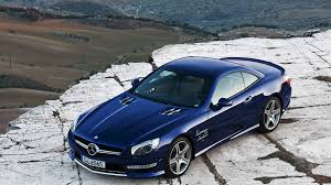 cars mercedes mercedes u0027s photo gallery autoworld