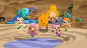 image guppy style 21 png bubble guppies wiki fandom powered
